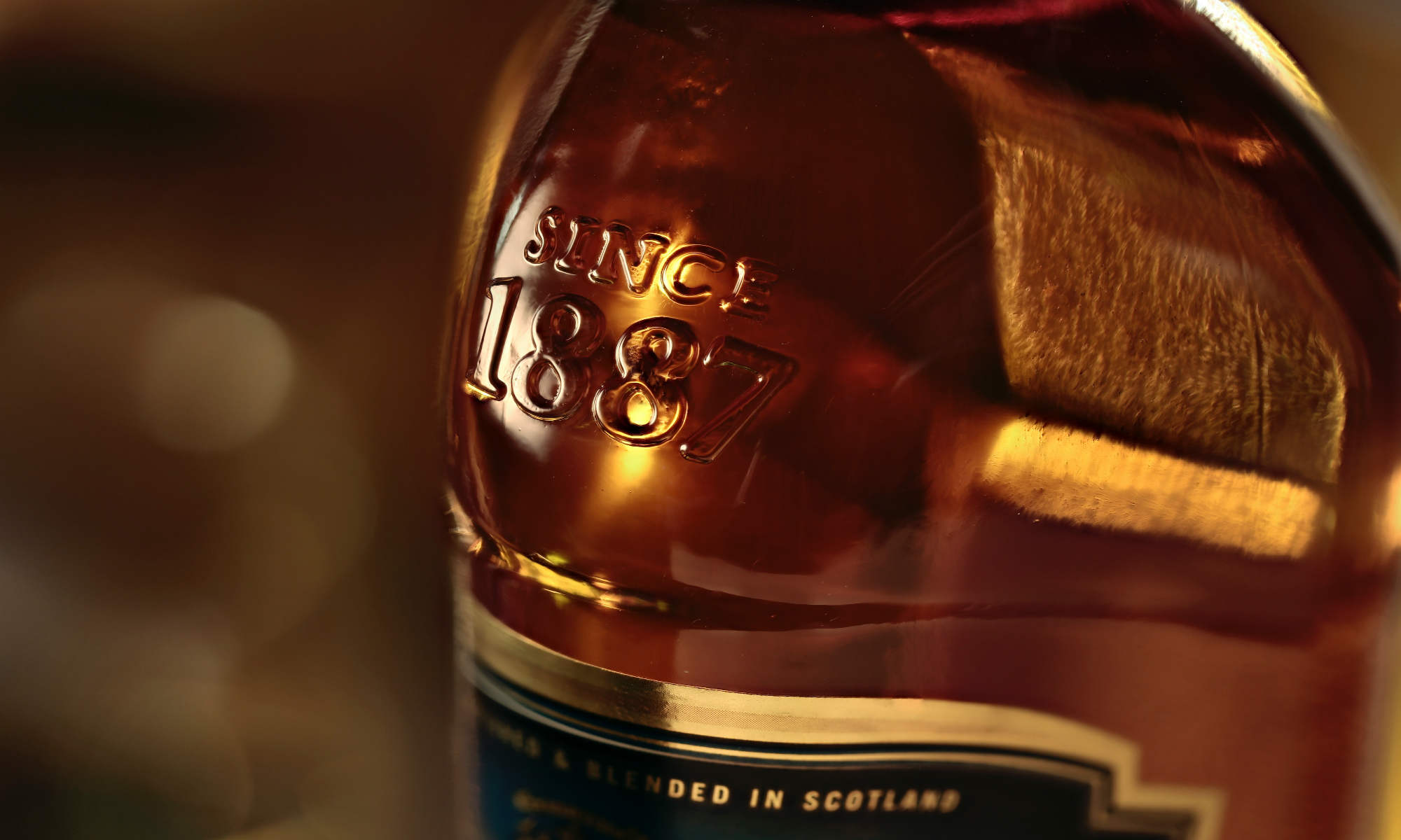 import of beverages from Norway - DicoService Customs Advice
